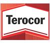 Terocor